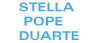 Official Site stellapopeduarte.com
